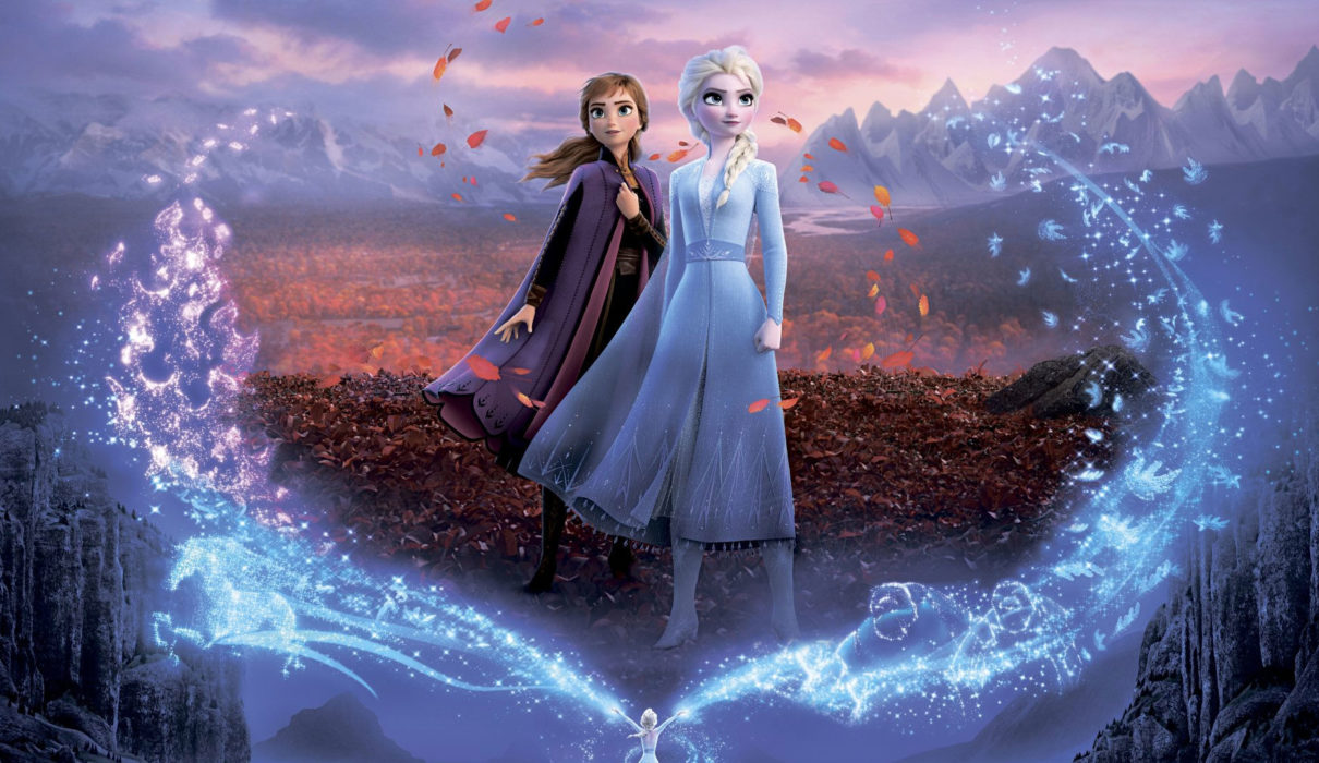 reines-des-neiges-disney-plus