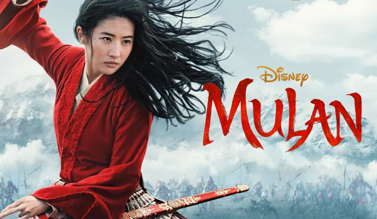 mulan-disney-plus-france-